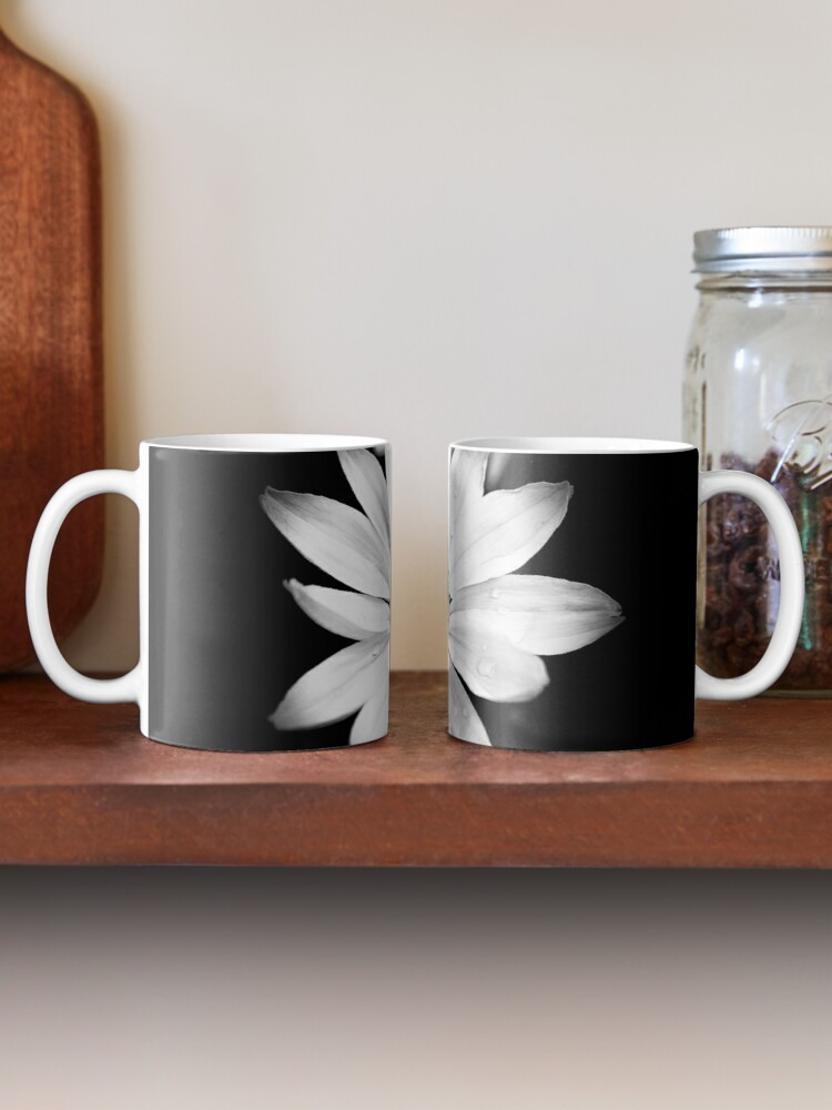 Alternate view of Untitled Mug