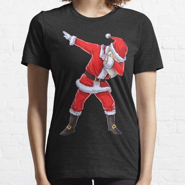 Christmas Update Fairy Tail Magic Brawl Roblox Dabbing Dance Gifts Merchandise Redbubble