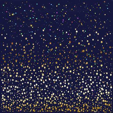 stars by susana-art