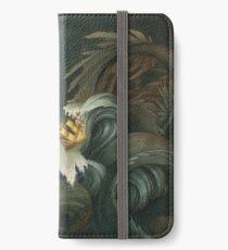 The Shipwrecker iPhone Wallet/Case/Skin