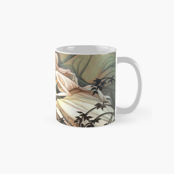 Circe Classic Mug