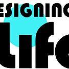 Designing Life logo by DesigningLife