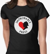 Improbable Press T-Shirt