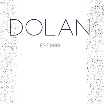 Ethan Dolan, Dolan Twins, Grayson Dolan, 4ou by jasonaldo00