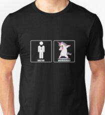 Cool Archeologist #Archeologist  Unisex T-Shirt