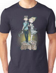 Summit T-Shirt