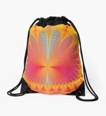 InBloom Drawstring Bag
