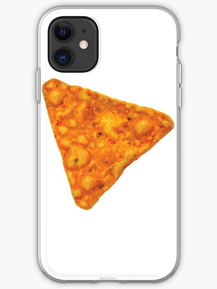 DORITOS iphone case