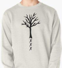XXX Pullover