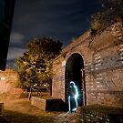 Brickworks One by David Sundstrom