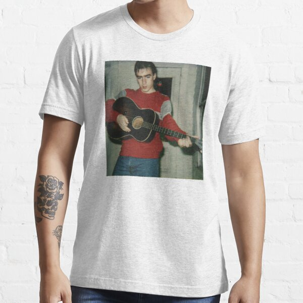 young molina Essential T-Shirt