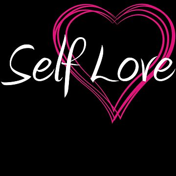 Self Love by MonkeyLogick