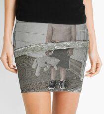 Why Mini Skirt