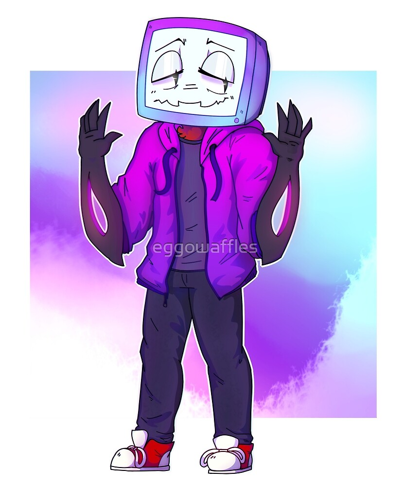 Pyrocynical by eggowaffles