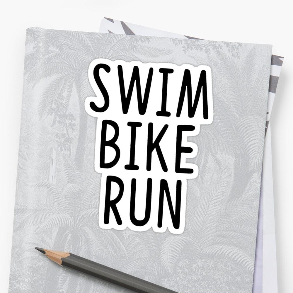 Triathlon by lindsaytravel