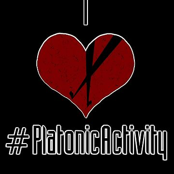 #PlatonicActivity by Gwright313