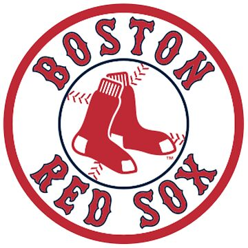 Boston Red Sox by terinis