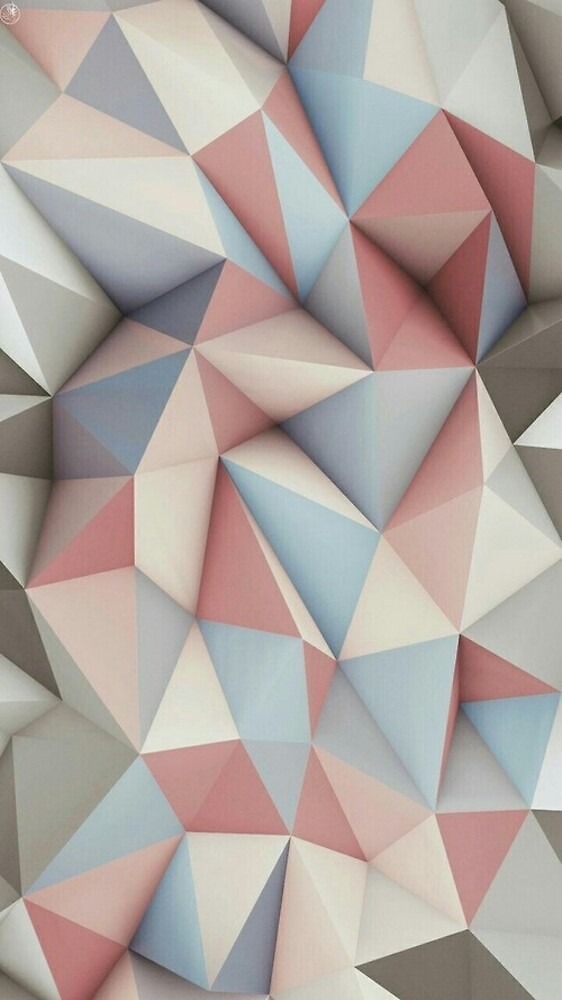 colors-textures-tumblr by pamevarea