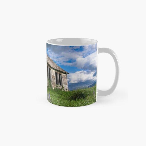 Idaho Farmhouse Classic Mug