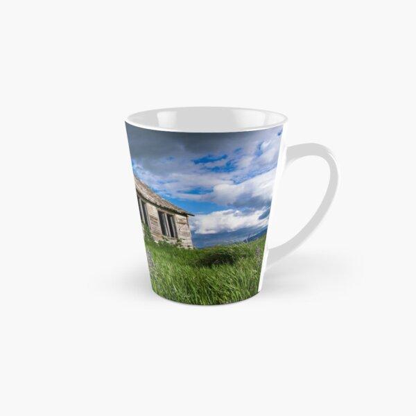Idaho Farmhouse Tall Mug