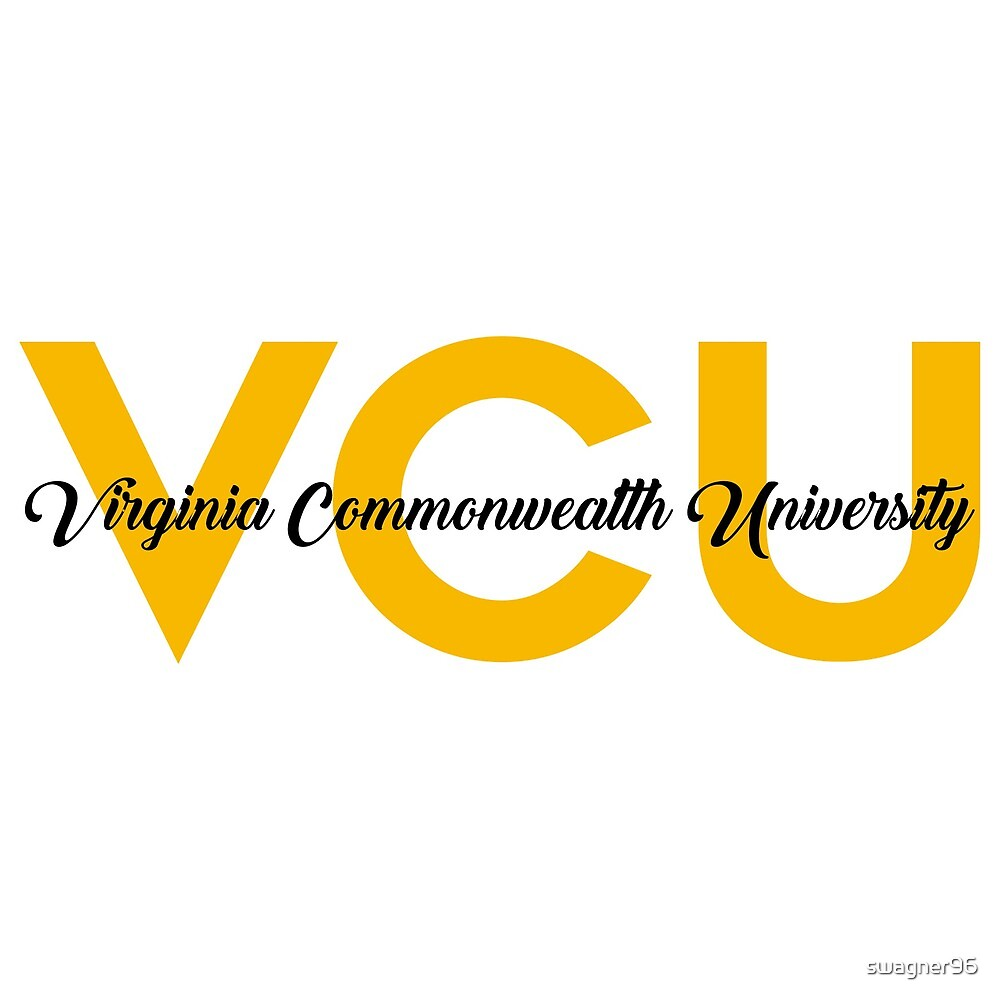 Style 13: VCU by swagner96