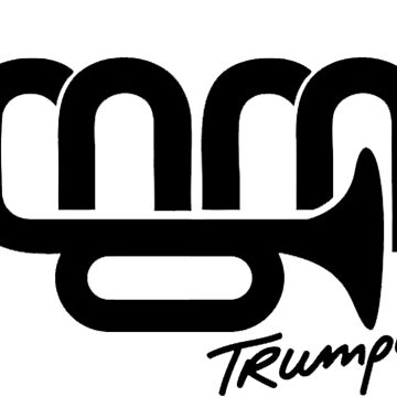 timmy trumpet the musician by diemgos