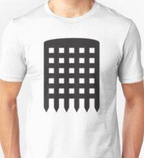 Game of Thrones - Yronwood T-Shirt
