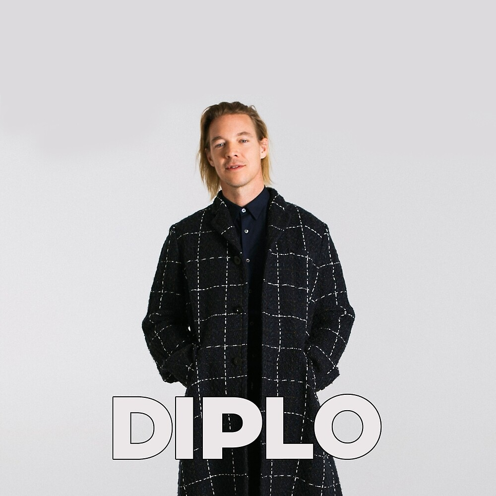 SU Diplo Music 2018 by joeheise