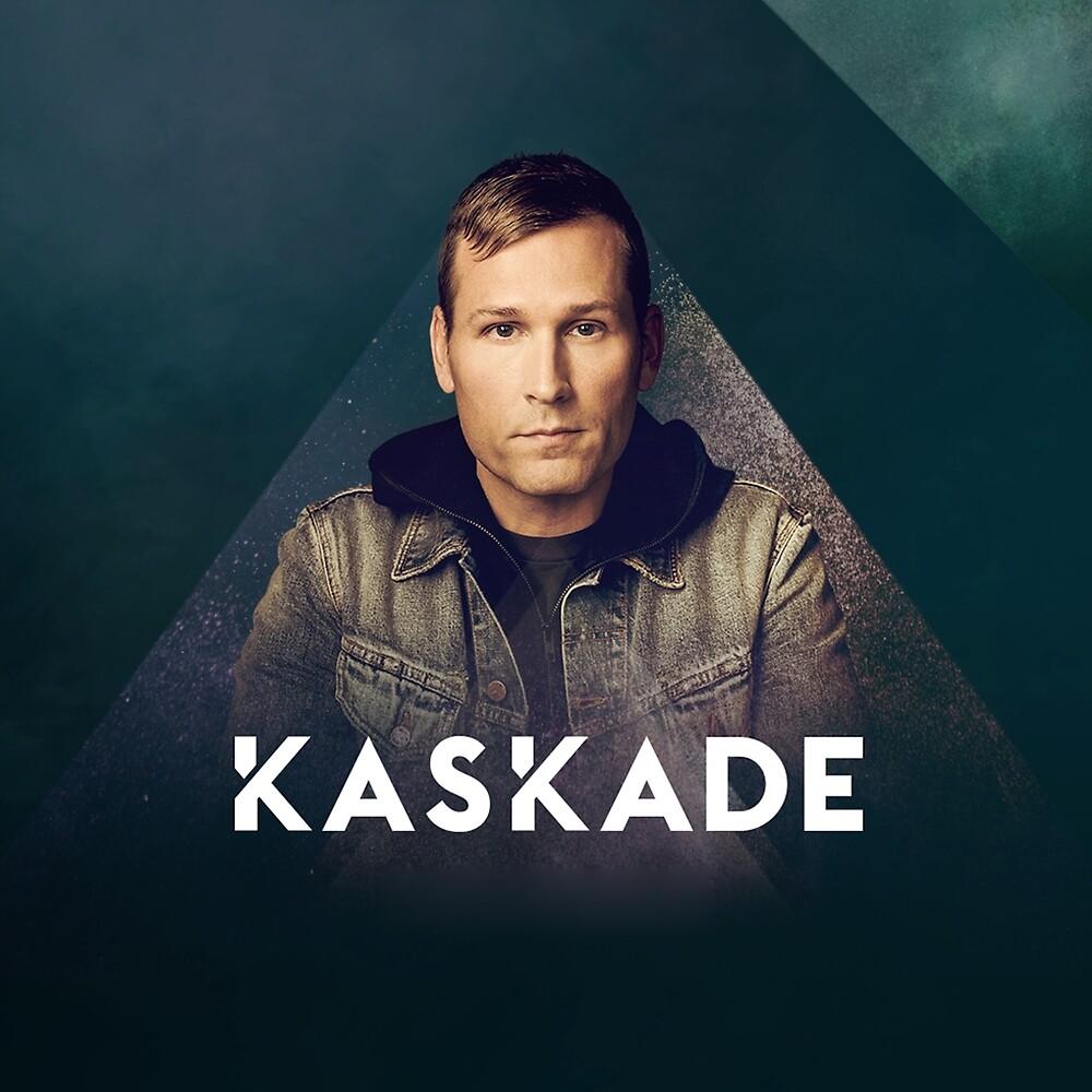 kkd Kaskade music tour by barbiebonato