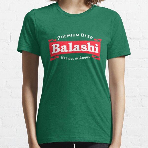 Balashi Premium Beer T-Shirt Essential T-Shirt