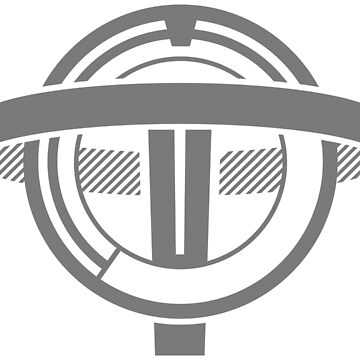 Prey 2017 Transtar Logo by instacrumb