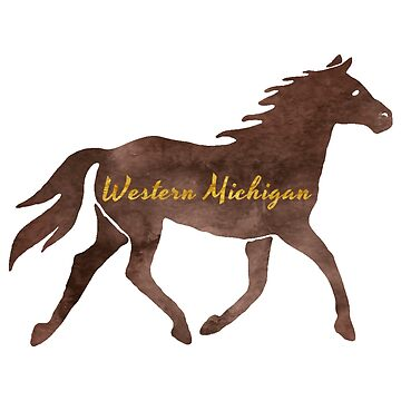 Western Michigan University  by ssorg