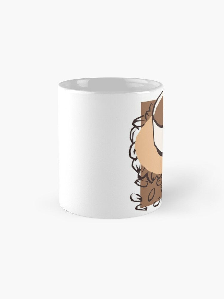 Alternate view of Brewed Roasted Awakenings Standard Mug
