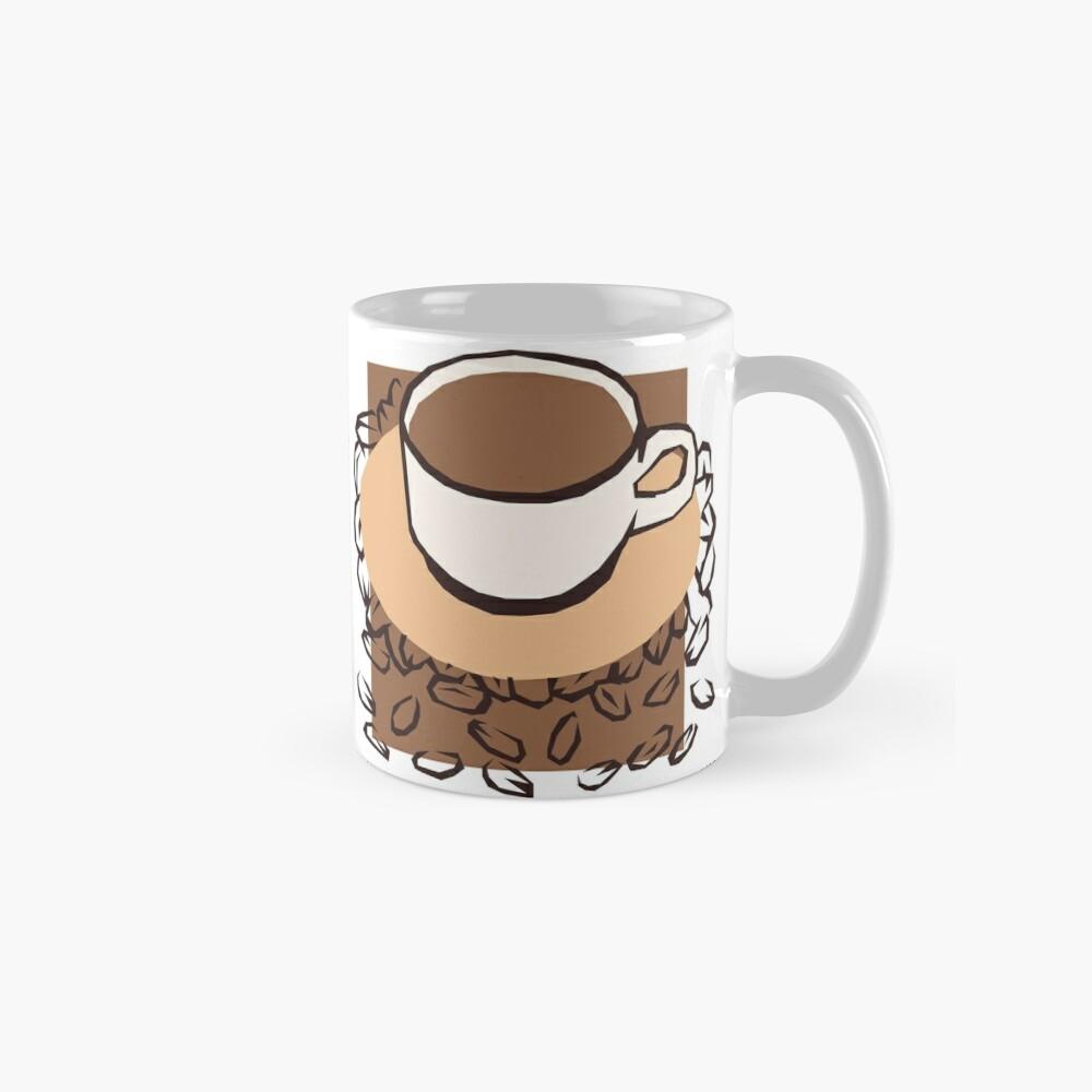 Brewed Roasted Awakenings Standard Mug