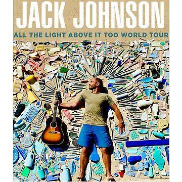 Jack Johnson by disyavelly
