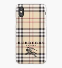 Bape Goyard Iphone X Cases Covers Redbubble