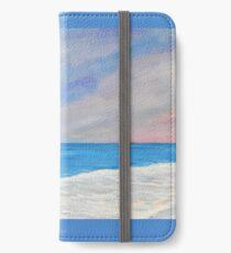 Cottesloe Dreaming iPhone Wallet/Case/Skin