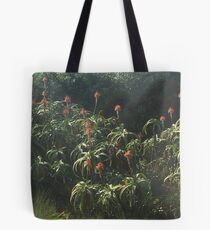 I took a stroll Tote Bag