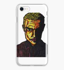 Spike iPhone 8 Case