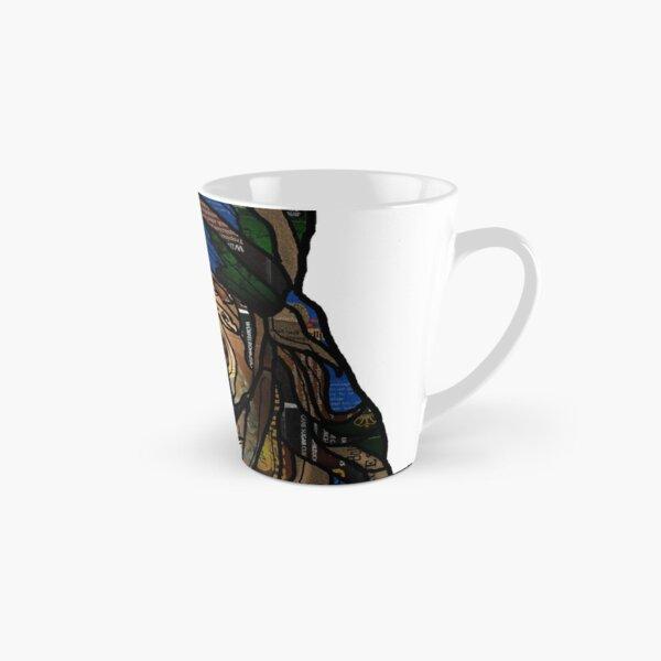 Ardeth Bay Tall Mug