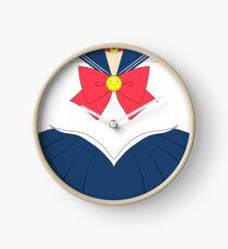 Sailor Moon - Easy Cosplay! Clock