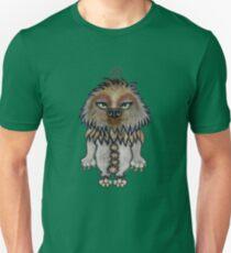 We Monster- 5 T-Shirt
