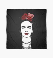 Frida Kahlo Tuch