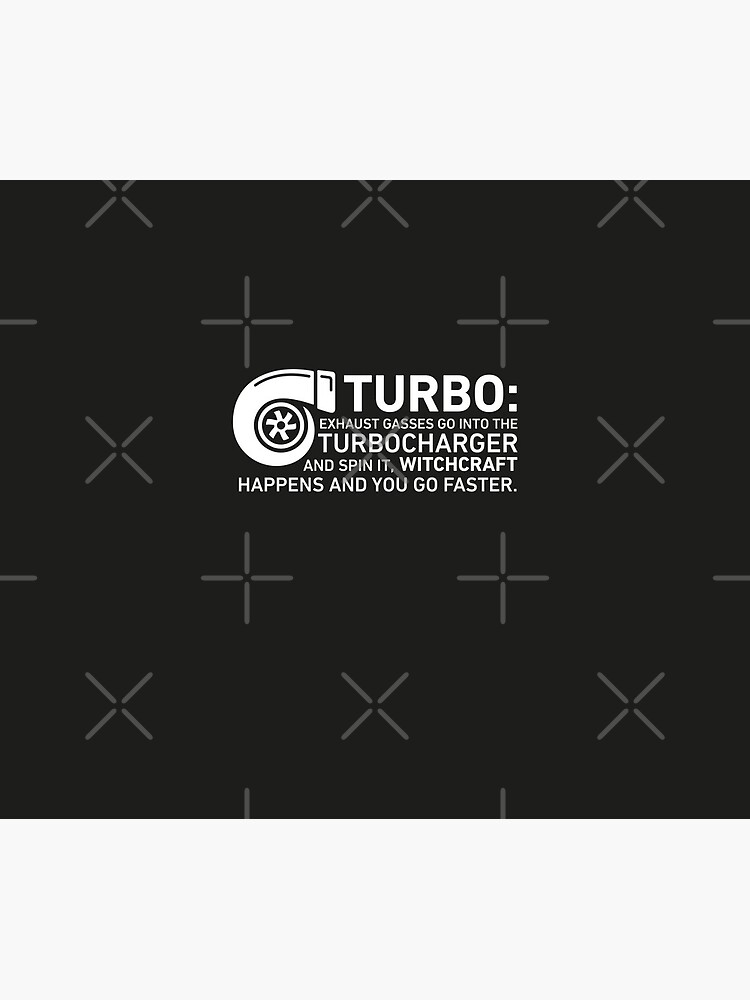 Turbo Witchcraft - Jeremy Clarkson by mongolife