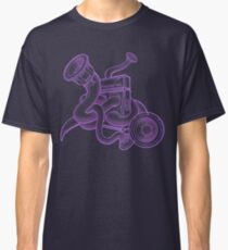 Amped Classic T-Shirt
