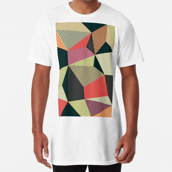 BAUHAUS IV Long T-Shirt