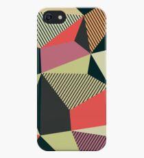 BAUHAUS IV iPhone SE/5s/5 Case