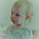 my great-niece by murrstevens