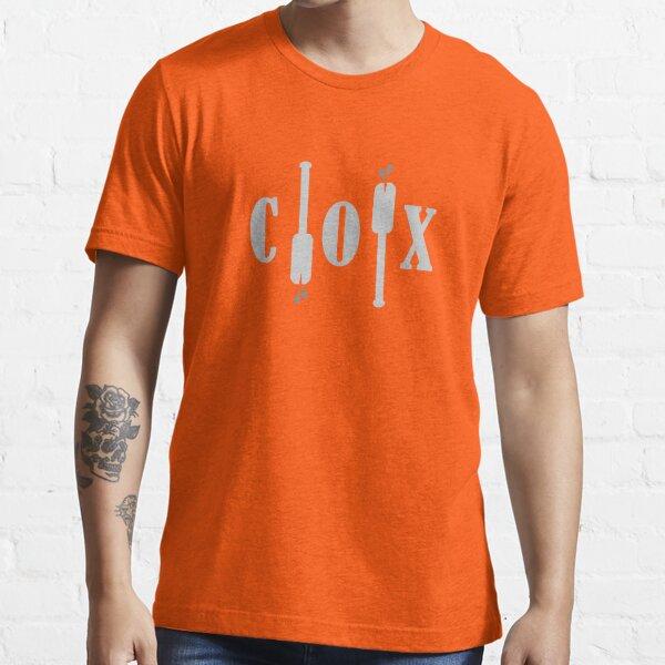 C|O|X Essential T-Shirt