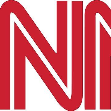 Fake News Network by AlternativeArt